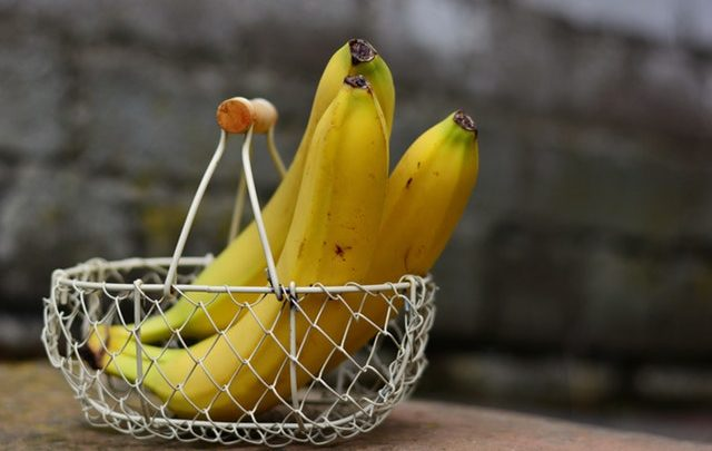 Can Eating Certain Foods Help Improve Your Hearing? |