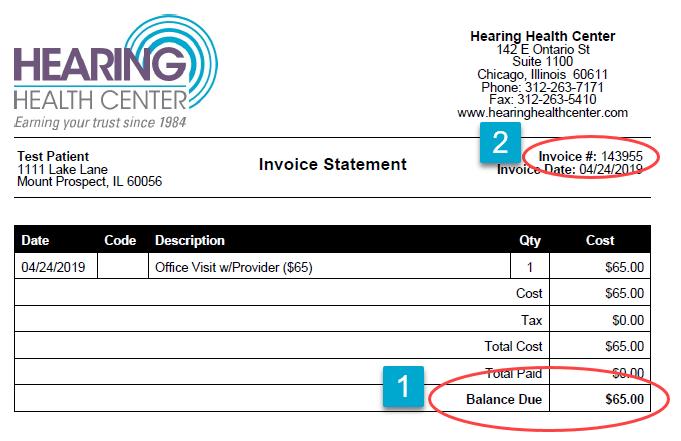 hhc-sample-bill