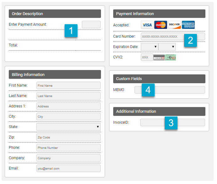 hhc-sample-pay-screen
