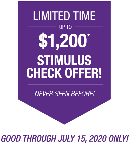stimulus-check-offer-banner