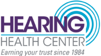 HHC-Logo-Big