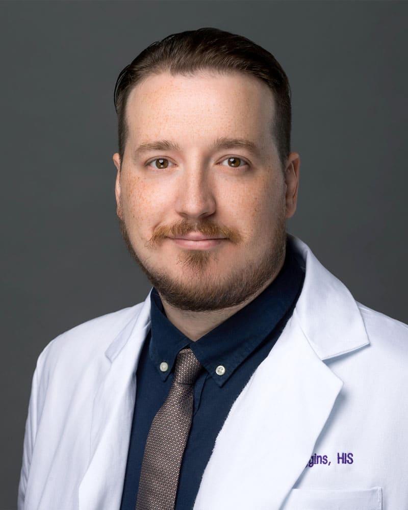 Hearing-Health-Center-Anthony-Higgins-bio-photo