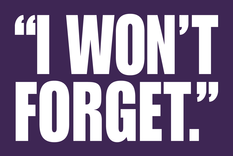 I-Wont-Forget-Banner