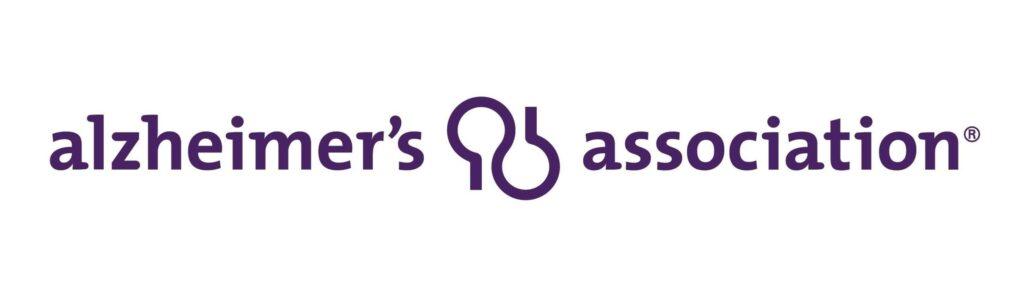HHC Alzheimers Association Logo