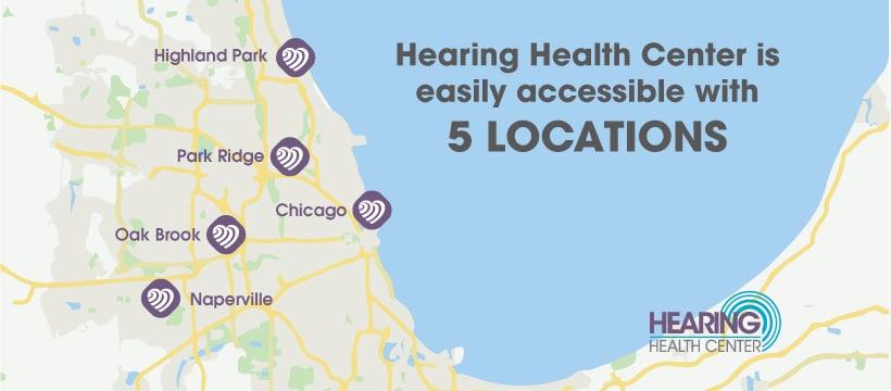 hhc-locations