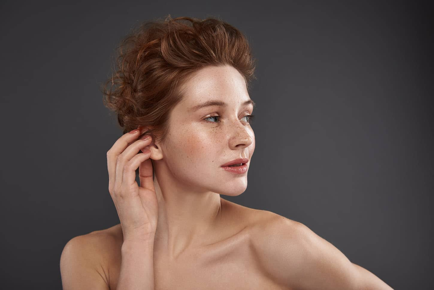 Should I wear my hearing aids all the time?