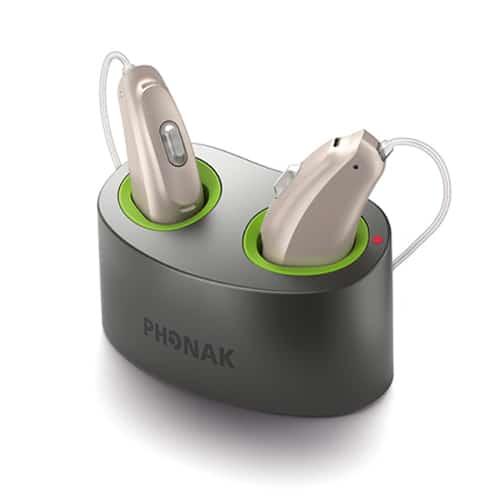 HHC-phonak-charging
