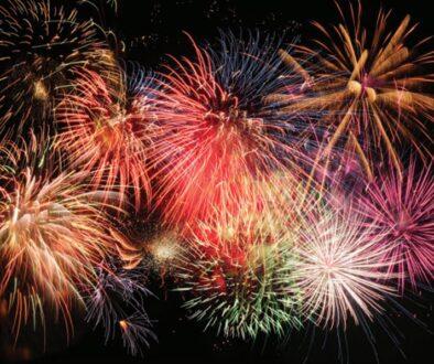 HHC_fireworks