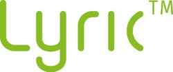 Lyric-TM-logo-1