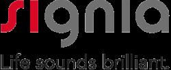 Signia_logo-claim_1200x628px-1
