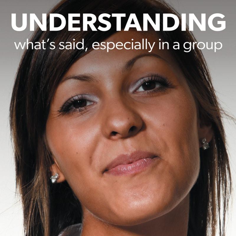HearingHealthCenter-Understanding-Whats-said