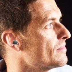 Hearing-Health-Center-Hearing-Aid